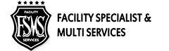 Facility Specialist & Multi Services