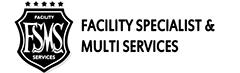 Facility Specialist & Multi Services